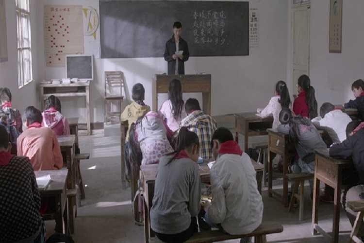 免费电影《甜水谣》天鹅绒坊电视剧刷情图片